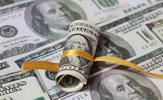 PPI再创新高,美联储减债倒计时!黄金保持1780年的价格。