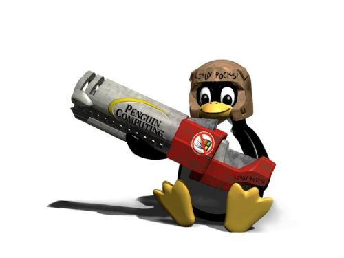 Linux系统diff命令详解