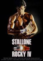 洛奇4 Rocky IV