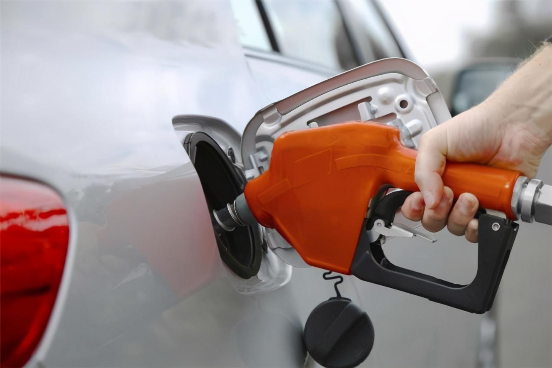 """""""加油用团油"""":能源团购将跑出第二家""""美团""""?"""