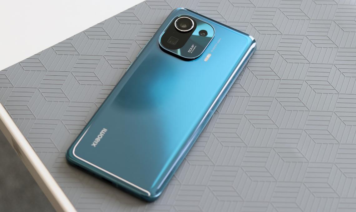 什么牌子手机电池耐用和质量好(安卓手机哪个电池耐用)插图(3)
