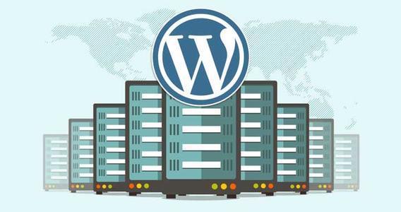 如何给WordPress默认页面链接添加.html后缀?