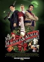 猪头逛大街3:圣诞大电影海报