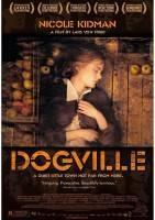 狗镇 Dogville
