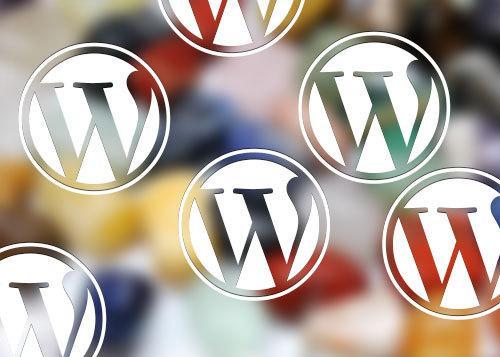 新手如何做好WordPress安全防护?