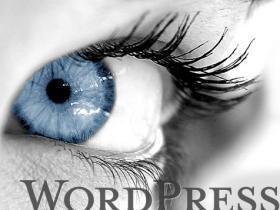 WordPress移除Google字体方法