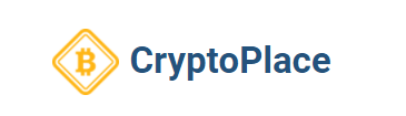 CryptoPlace:免费挖比特币、莱特币、狗狗币等主流币