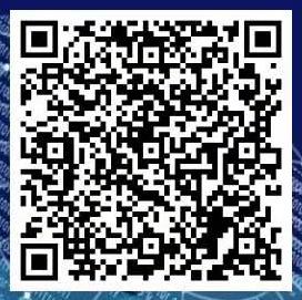 ZB交易所:注册送300美金,挖ZB平台币,1个1.02美金,限时到20号