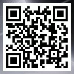 小牛XNT:注册送矿机,日产1元,实测体现到账,福利多多