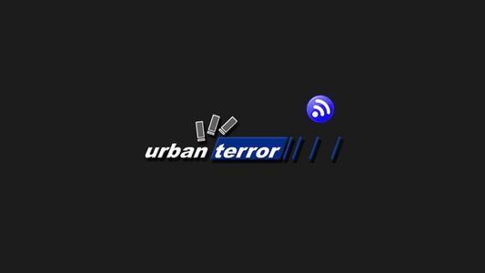 Ubuntu上安装Urban Terror具体方法