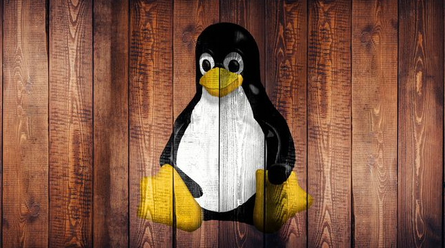 详解Linux进程及作业管理