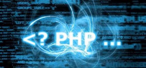 Linux PHP如何安装redis扩展