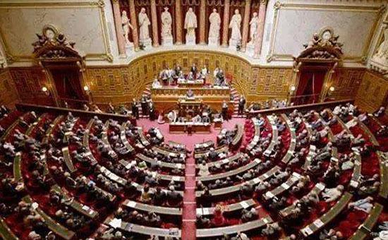 这周!美国参议院有望就基建法案投票!黄金突破了1810年