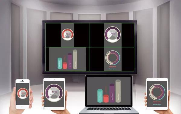 60e397365132923bf807da0f 支持全平台的投屏软件--一键投屏