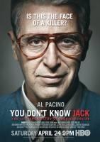 死亡医生 You Don't Know Jack