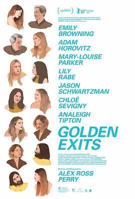 黄金出口2020