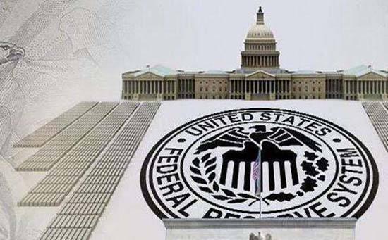 未来18个月美国可能引发金融危机吗?分析:1832年是黄金短裤的最后一道防线