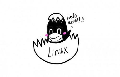 Linux下安装PPPoE客户端具体方法
