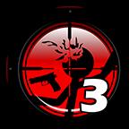 生死狙击3优化版