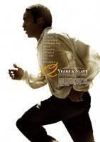 为奴十二载 12 Years a Slave