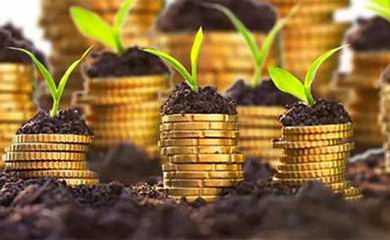 疫情来袭复苏,全球经济有望下调,现货黄金有望触及1850!